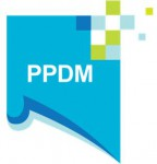 PPDM Personal Paperless Document Manager